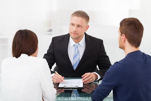 Адвокат по взысканию долга