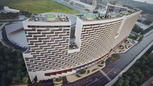 Апартаменты в москве начали конкурировать с многоквартирным жильем