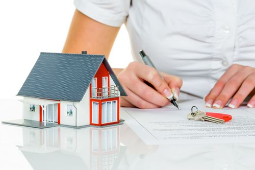 Аренда и продажа коммерческой недвижимости в москве