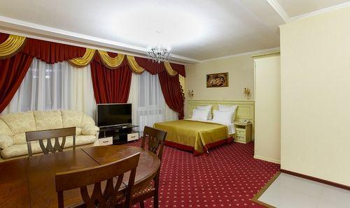 Аренда однокомнатной квартиры в москве - почему жилье выгоднее приобрести