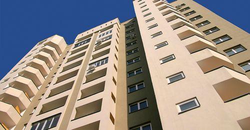 Аренда жилья без посредников: можно ли сократить предстоящие траты?