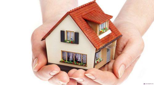 Аренда жилья без посредников: советы