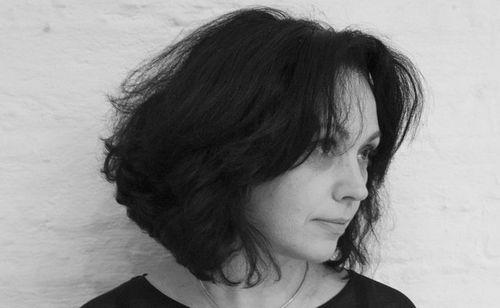 Архитектор наринэ тютчева: «москва — это terra incognita»
