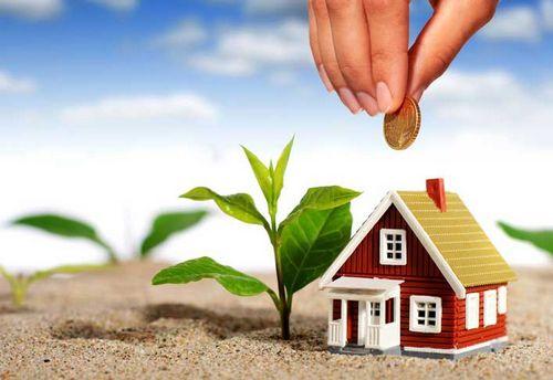 Бегство от морозов: инвестиции в курортную недвижимость