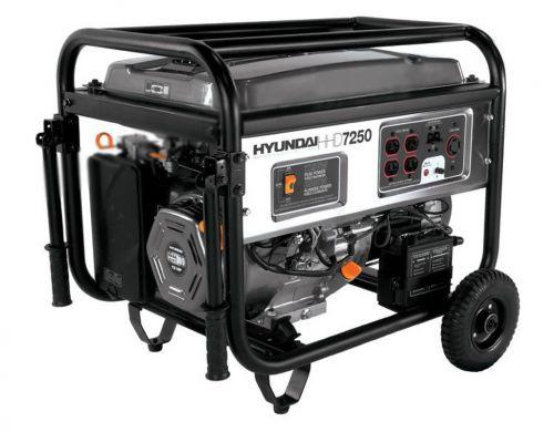 Бензиновый или дизельный электрогенератор, что лучше и как выбрать? что нужно знать при покупке?