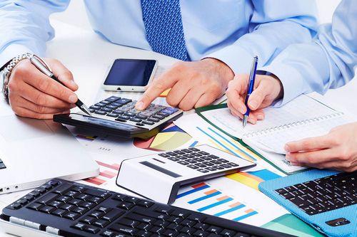 Cамые распространенные финансовые ошибки