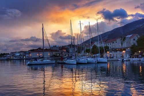 Цены в стране: сколько стоит жить в хорватии?