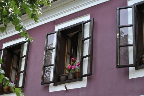 Цены в стране: сколько стоит жизнь в черногории