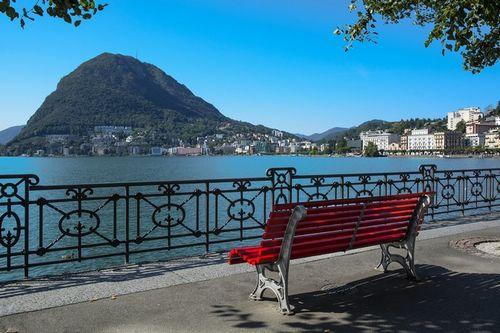 Цены в стране: сколько стоит жизнь в швейцарии?
