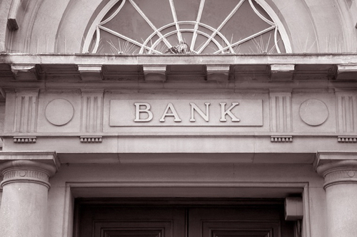 Что такое кредитный договор?