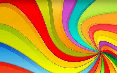 Цветной листовой металлопрокат и его применение