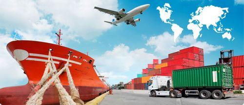 Деньги на экспорт. как переправить миллион