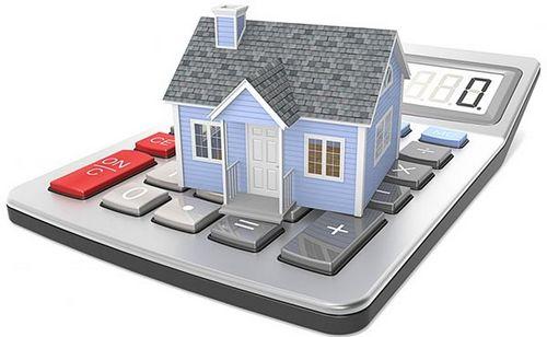 Для чего нужна оценка стоимости недвижимости?
