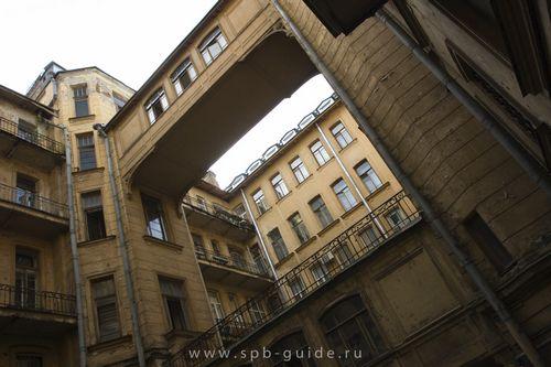 Доходные дома в белоруссии: альтернатива собственному жилью