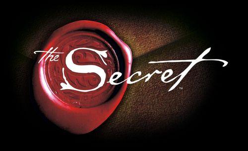 Дом с секретом