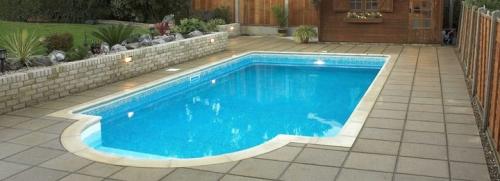 Химия для бассейнов. обзор средств и производителей