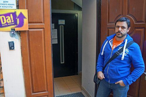 Хостел в москве: мини-гостиница как идея для бизнеса