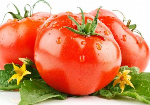 Хранение овощей в квартире: несколько советов домохозяйкам