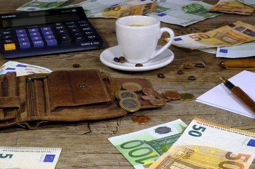 Инструкция: как перевести деньги из украины для покупки недвижимости за рубежом