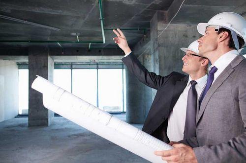 Инвестиции в недвижимость: стратегии для частников