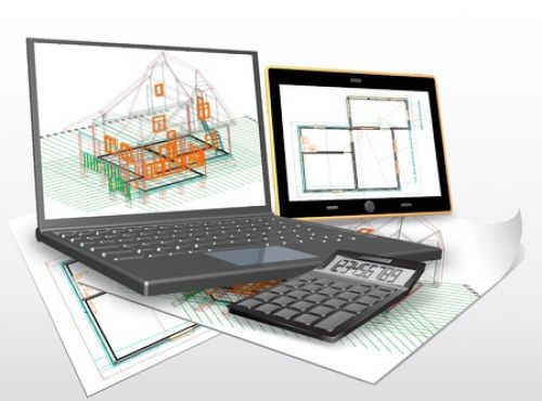 Инженерное обеспечение загородного дома