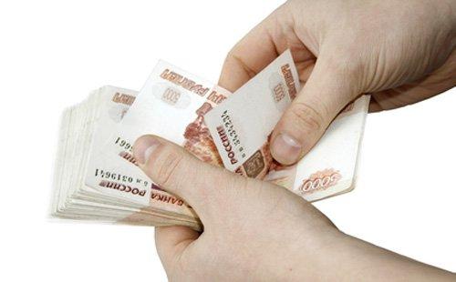 Ипотечное рабство: как выплатить кредит быстрее