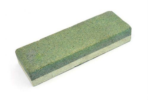 Использование абразивных материалов и инструментов в строительстве