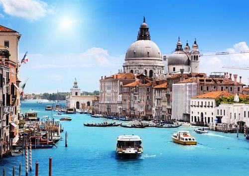 Италия: что выбрать – инвестиционный север или спекулятивный юг?