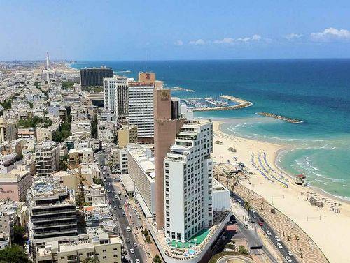 Израиль: инвесторы побеждают кризис