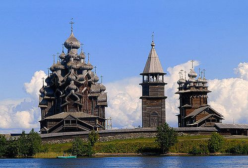 Экологически чистые районы москвы: кому в столице дышать хорошо?
