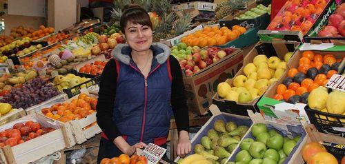К. ковалев: рынок жилых особняков столицы обречен на дефицит