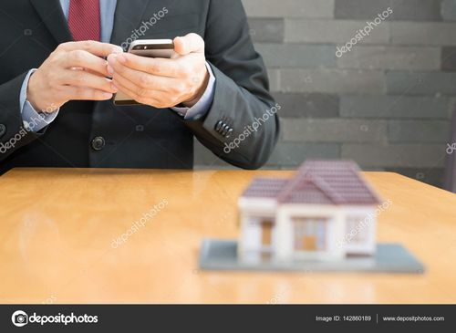 Как арендовать недвижимость в испании
