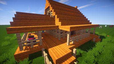 Как правильно построить дом в испании