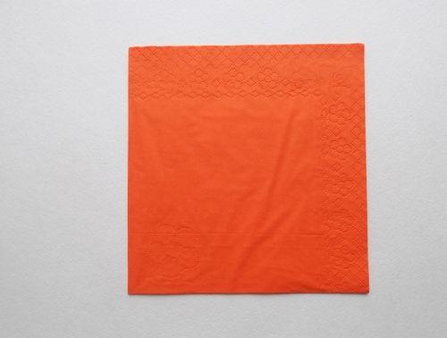 Как сложить сервировочную салфетку в виде галстука (фото): просто и со вкусом. мастер-класс: пошагово складываем салфетку в виде галстука