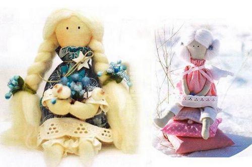 Как сшить куклу тильду своими руками. игрушка от тони финангер в стиле «принцесса на горошине»: мастерим куклу тильду сами