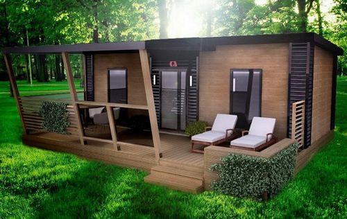 Как утеплить крышу дома: материалы, их основные характеристики, полезные советы