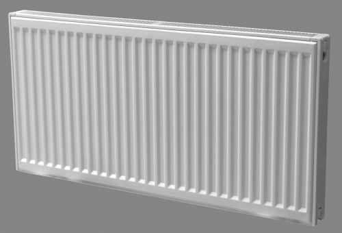 Как выбрать панельные радиаторы для системы отопления?