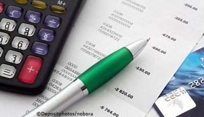 Как взять ипотеку, если кредитная история запятнана