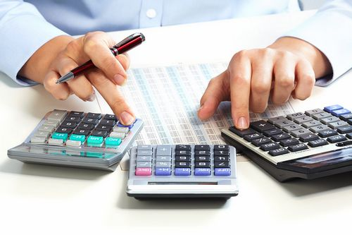 Какие налоги нужно оплатить при продаже или покупке квартиры?