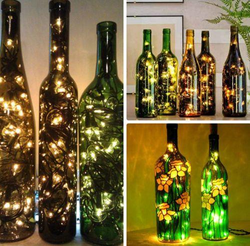 Какие светильники выбрать