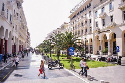 Калькулятор: квартира в греции. считаем расходы покупателя