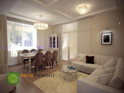 Каркасный дом – недорогое жилище на вашем участке