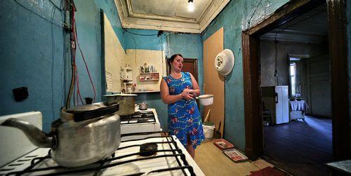 Каждому по квартире: как расселят коммуналки по программе реновации