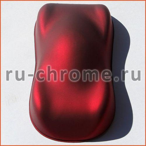 Керамический кирпич - особенности и преимущества