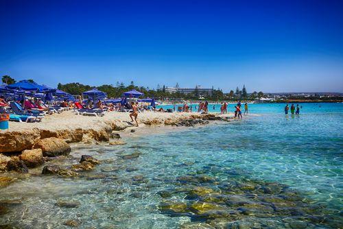 Кипр: как правильно купить участок