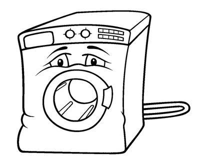 Классификация машинок для стрижки