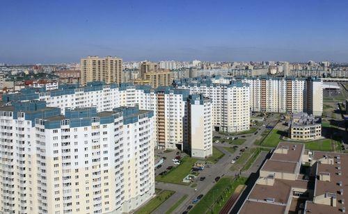 Конец субсидированной ипотеки: что думают застройщики