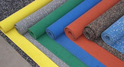 Ковровые покрытия для дома и офиса
