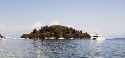 Кризисная распродажа: с чем столкнутся владельцы греческих островов