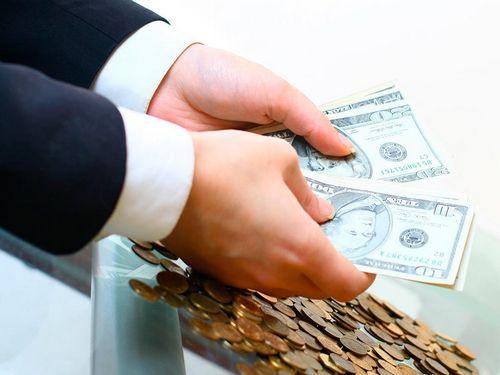 Куда вкладывают частные инвесторы и девелоперы в кризис